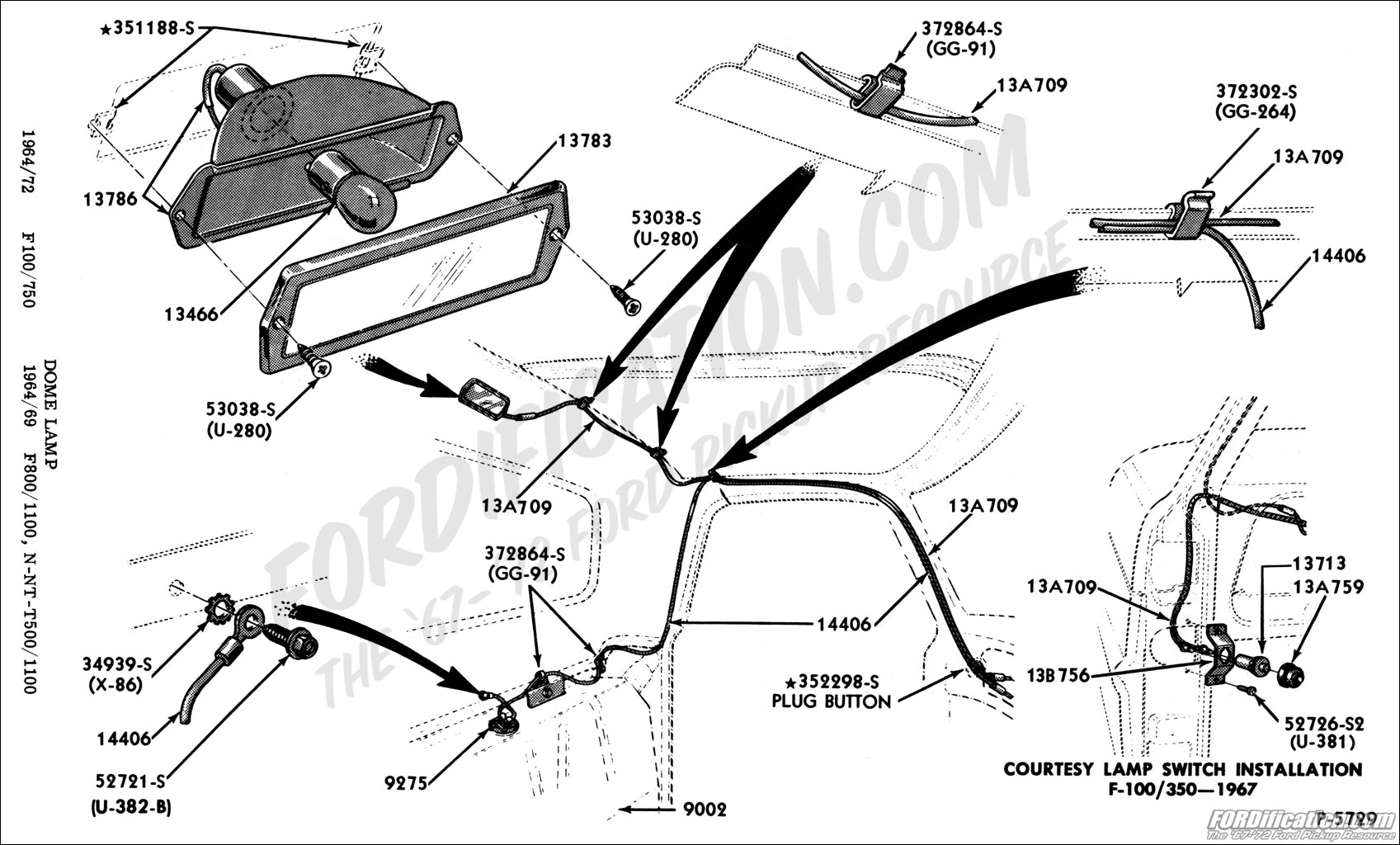 99 CIVIC WIRING DIAGRAM COURTESY LIGHTS L21935 likewise 489414684476493488 moreover Schematics i as well 328790 Need Tailgate Wiring Diagram additionally Schematics b. on 1968 ford f100 body parts