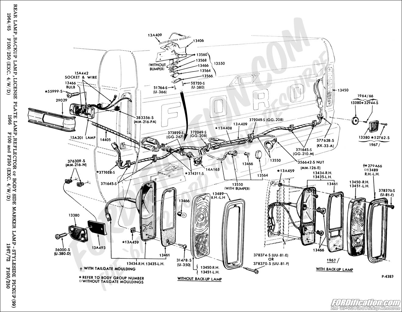 49cc mini harley chopper scooter wiring diagram
